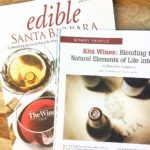 Last chance to pick up a copy of the winehellip