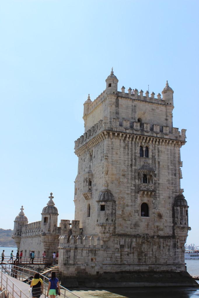 Lisbon 061