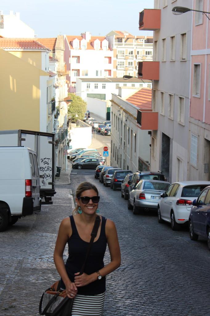 Lisbon 2 058