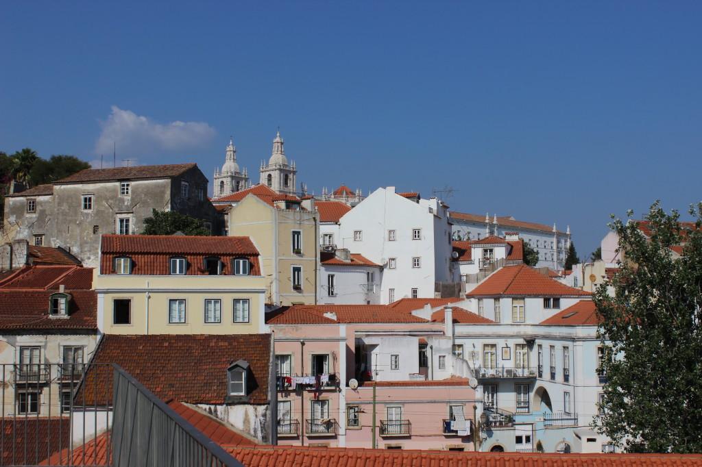 Porto 001