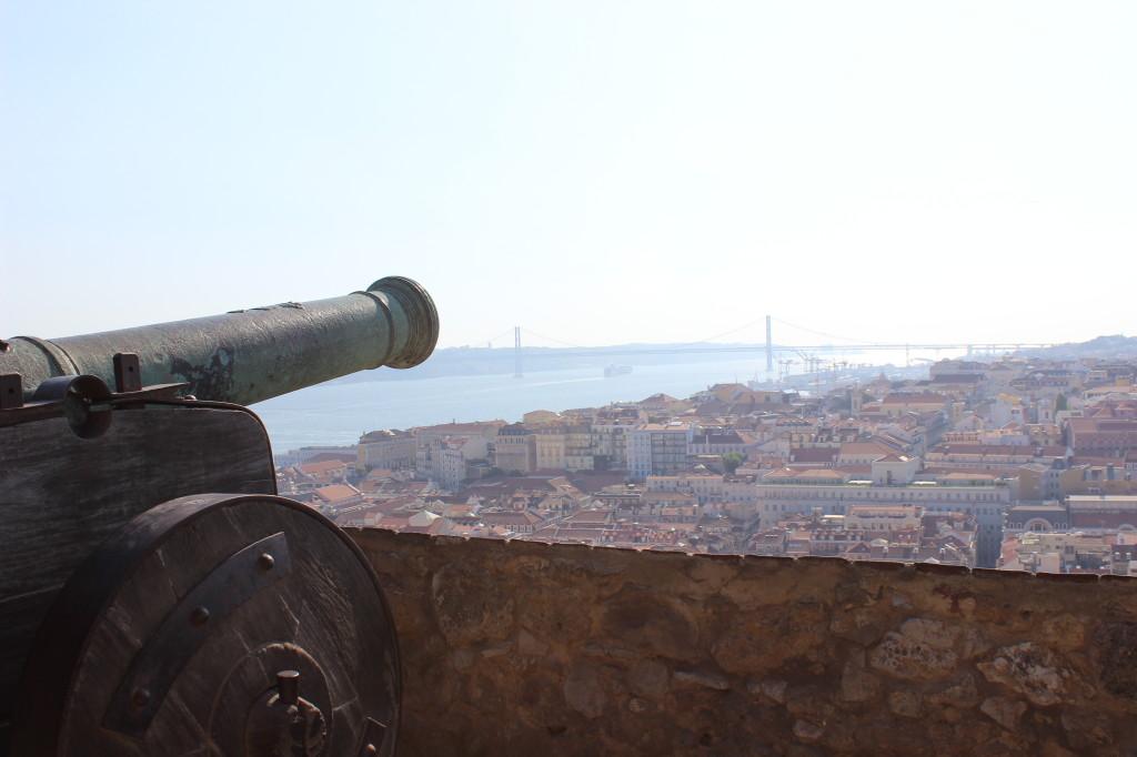 Porto 022