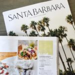 Visit Santa Barbara asked me where my favorite tacos andhellip