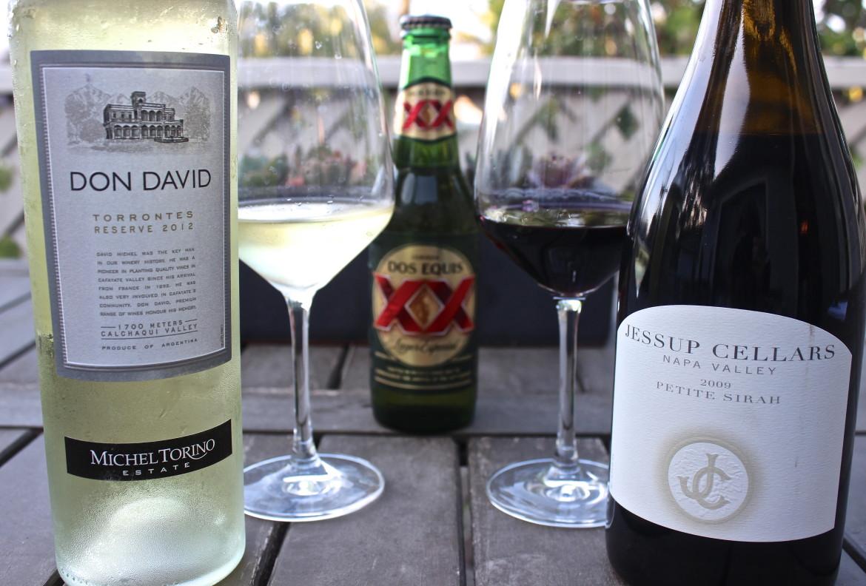 enchiladas-wine-pairing