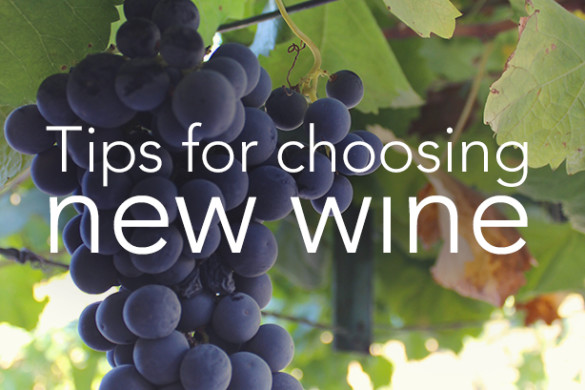Tips-for-choosing-wine