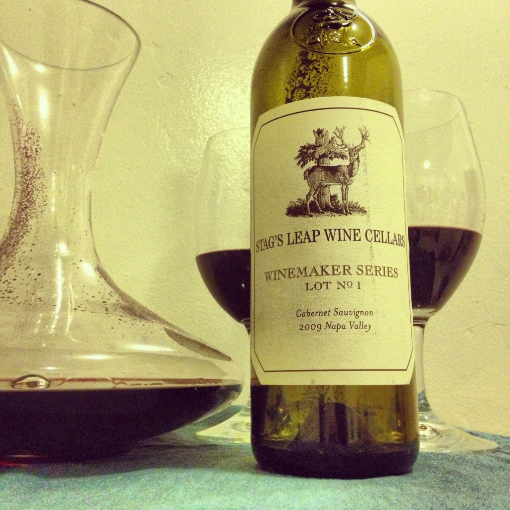 Cabernet - Tips for choosing new wines | Wander & Wine