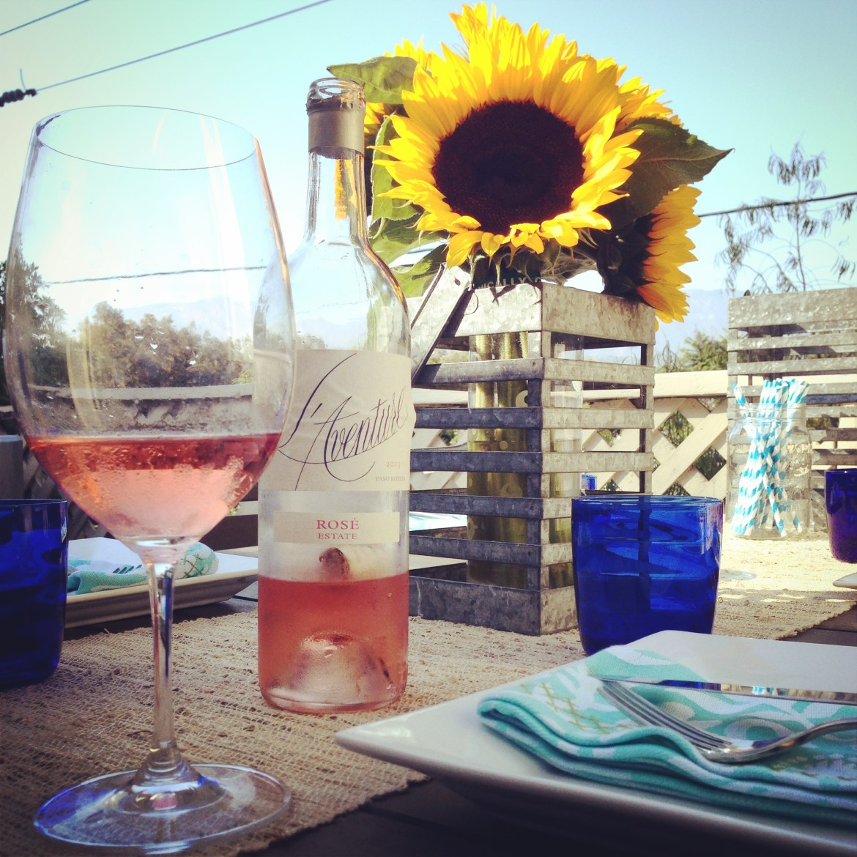 laventure-wine