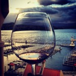 wineview