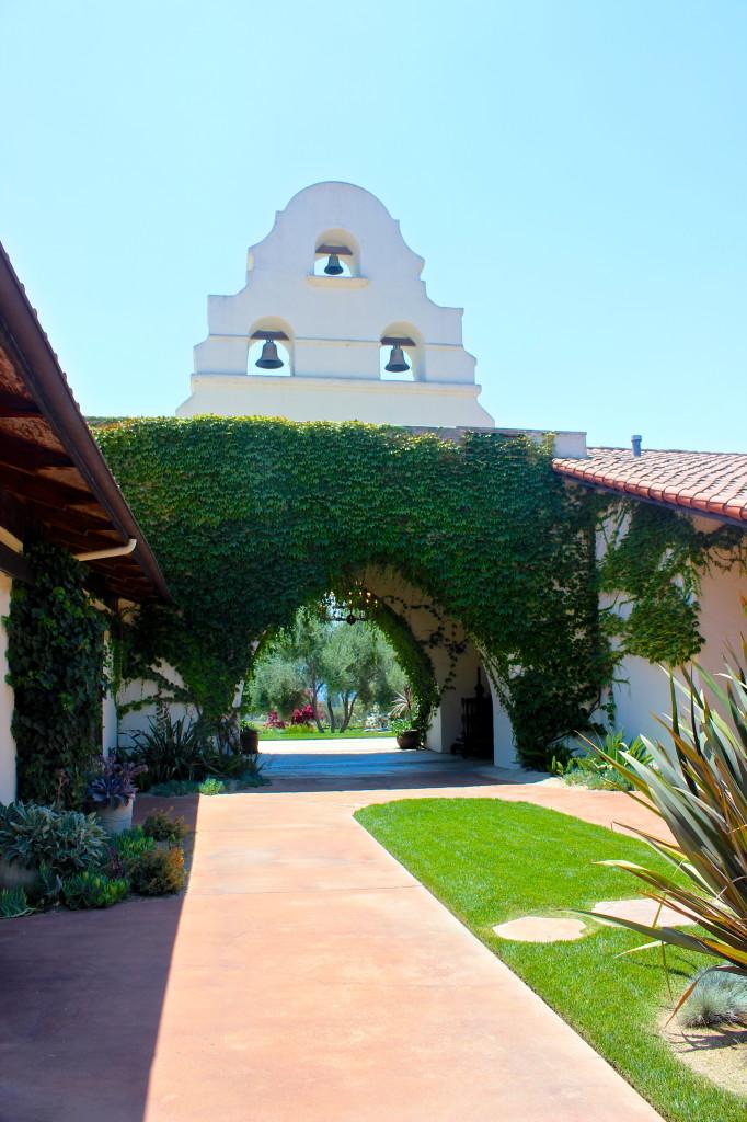 Bridlewood Winery - Santa Ynez | Wander & Wine