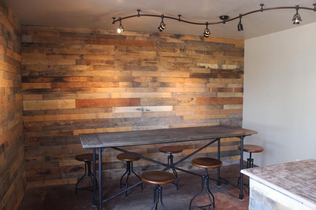 JCR Tasting Room - Lompoc Wine Ghetto | Wander & Wine