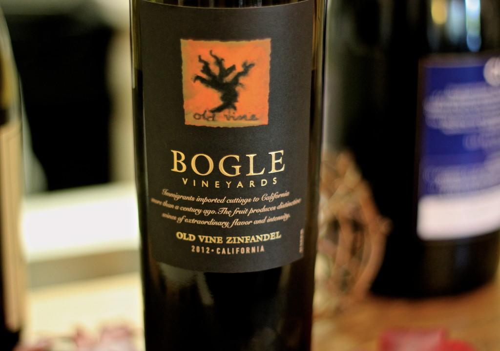 Thanksgiving wine suggestions   Wander & Wine