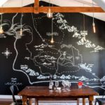 Have you visited Los Olivos newest tasting room? Story ofhellip