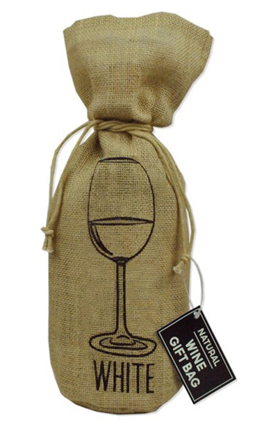 2014 Holiday Gift Guide | Wander & Wine