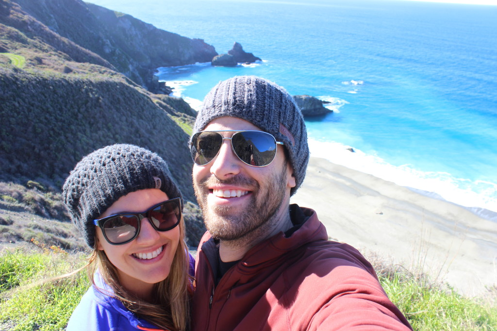 big sur adventures | Wander & Wine