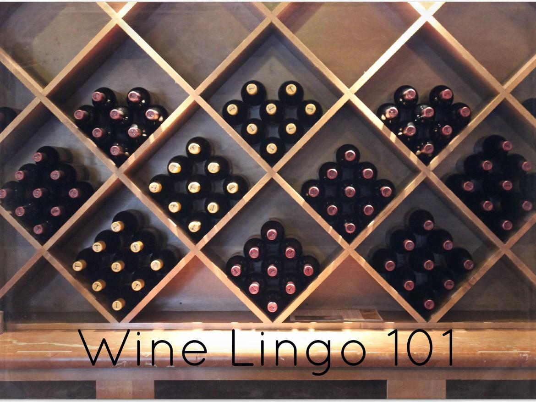 winelingo