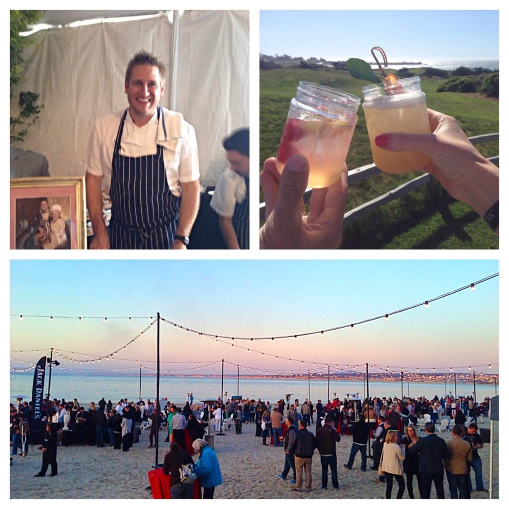PBFW 2015 preview | Wander & Wine
