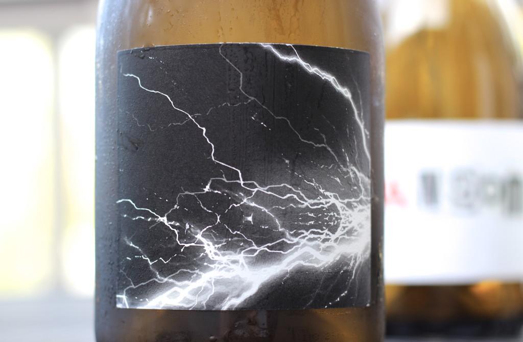 Levo Wines | Wander & Wine