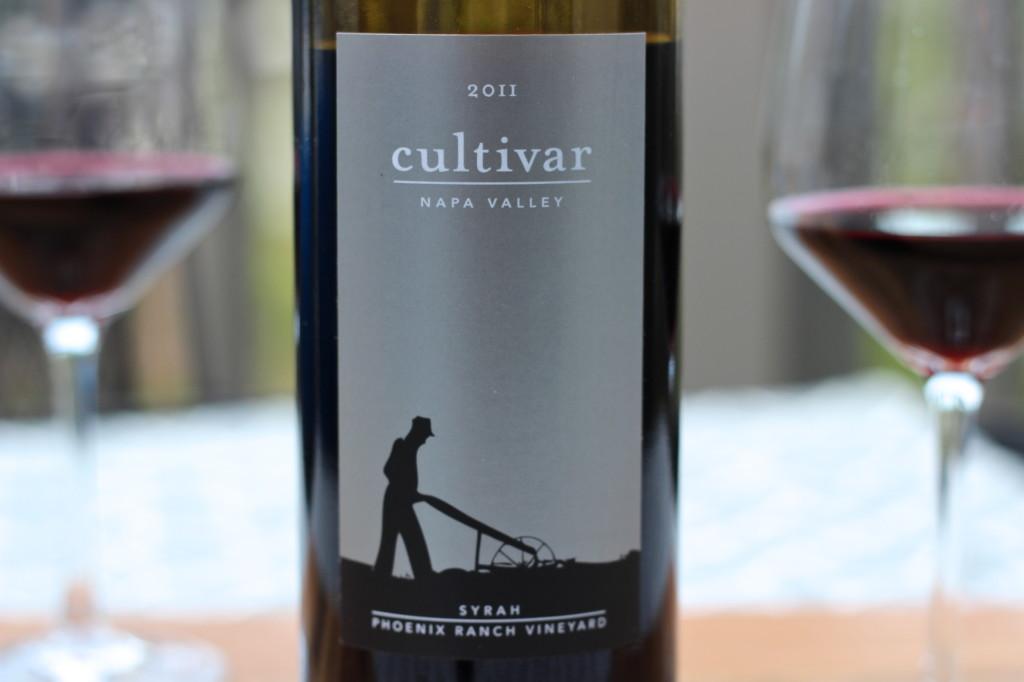 Cultivar Wine Pairing   Wander & Wine