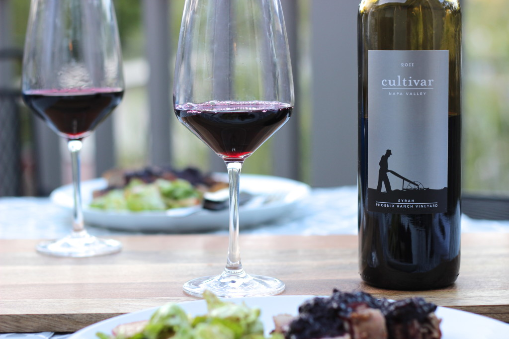 Cultivar Wine Pairing | Wander & Wine