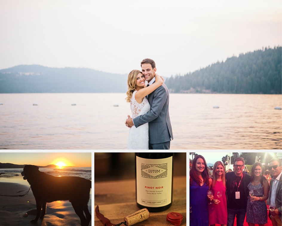 2015 in review | Wander & Wine