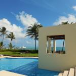 The Phoenix Resort Belize   Wander & Wine