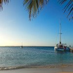 Sailing Belize with Raggamuffin | Wander & Wine