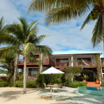 Chabil Mar Villas, Placencia | Wander & Wine