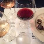 World of Pinot Noir 2016 | Wander & Wine