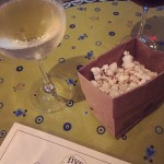 Where else can you get stroganoffflavored popcorn a Pinot Meunierhellip