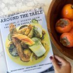 Super excited to dive into this new cookbook from thelarksb!hellip