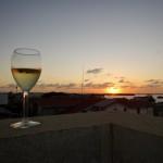 Wine in Belize | Wander & Wine