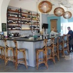 Wondering all about Santa Barbaras wine bars? My guide tohellip