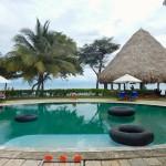 Turtle Inn, Belize | Wander & Wine