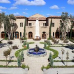 Allegretto Vineyard Resort, Paso Robles | Wander & Wine