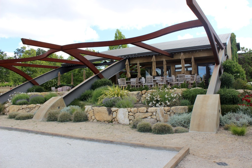 Denner Vineyards, Paso Robles | Wander & Wine