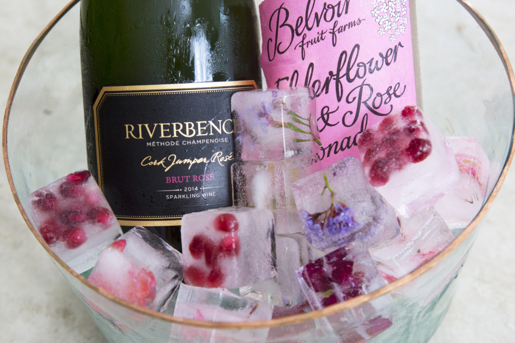 7 Tips for Effortless Summer Parties - Photo by Meadow Rose | Wander & Wine