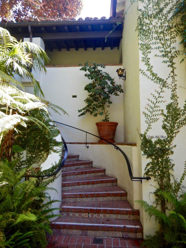 Four Seasons Santa Barbara The Biltmore | Wander & Wine