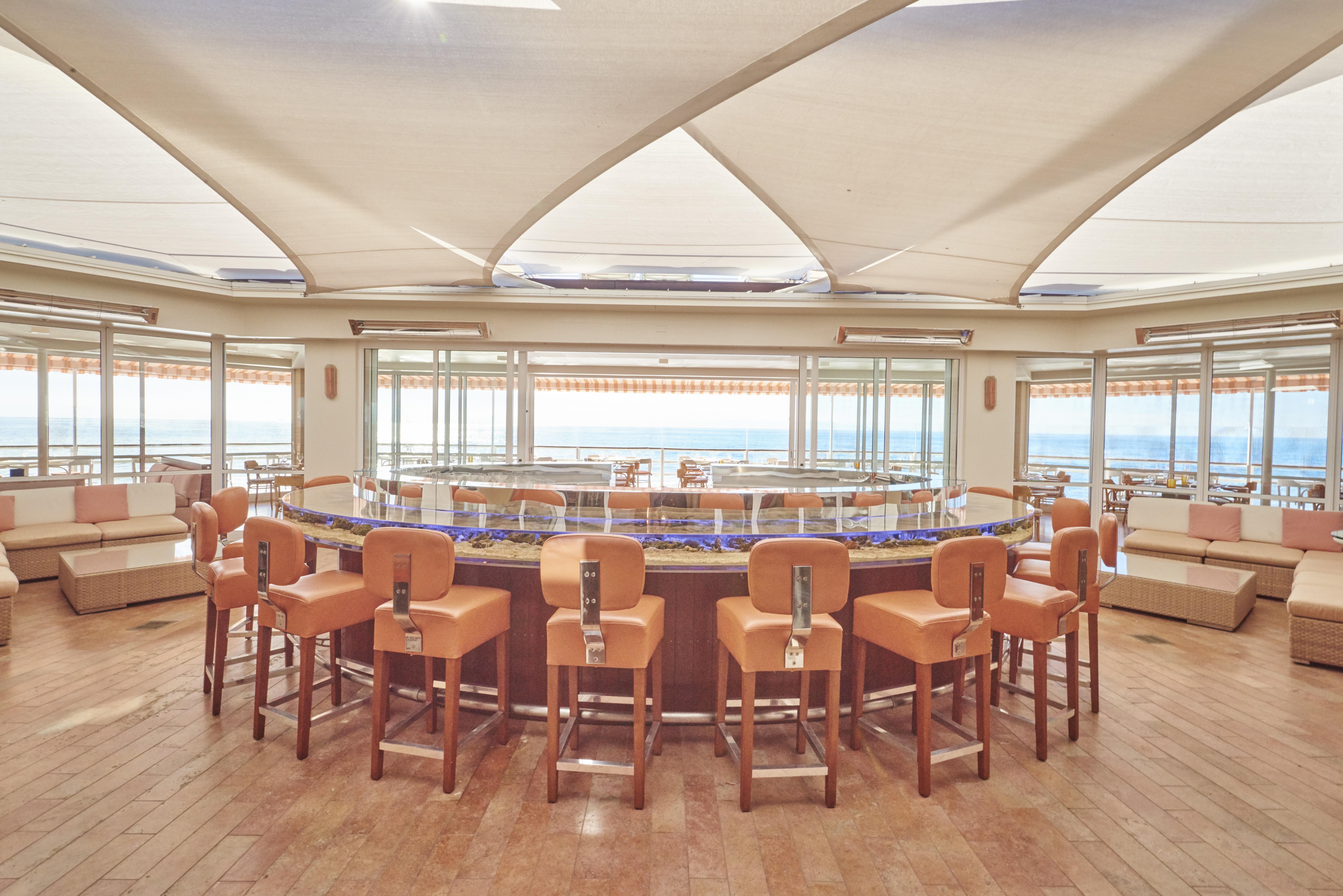 Four Seasons Resort The Biltmore | Wander & Wine
