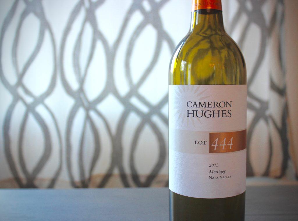 Cameron Hughes | Wander & Wine