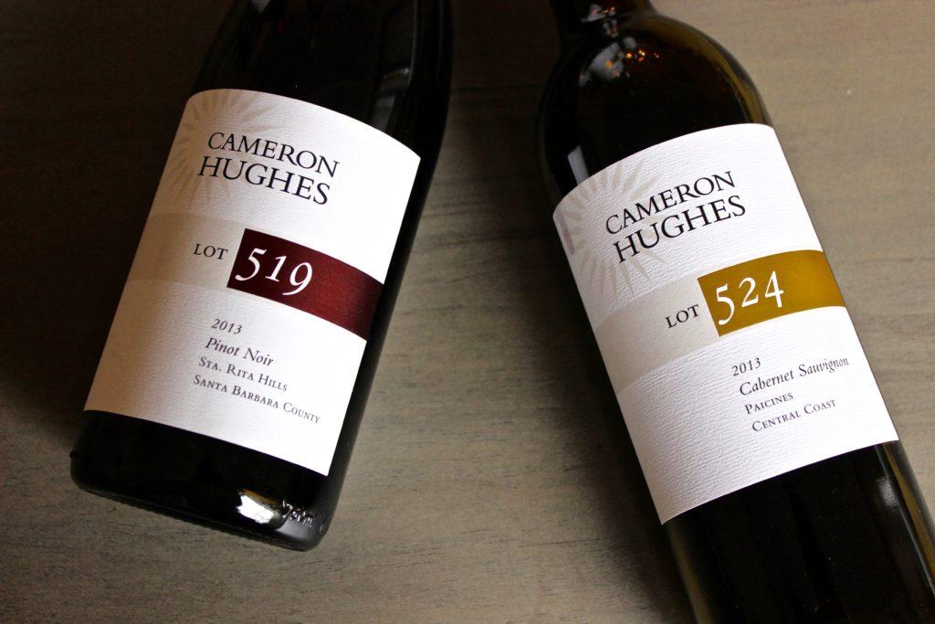 Cameron Hughes Wines | Wander & Wine
