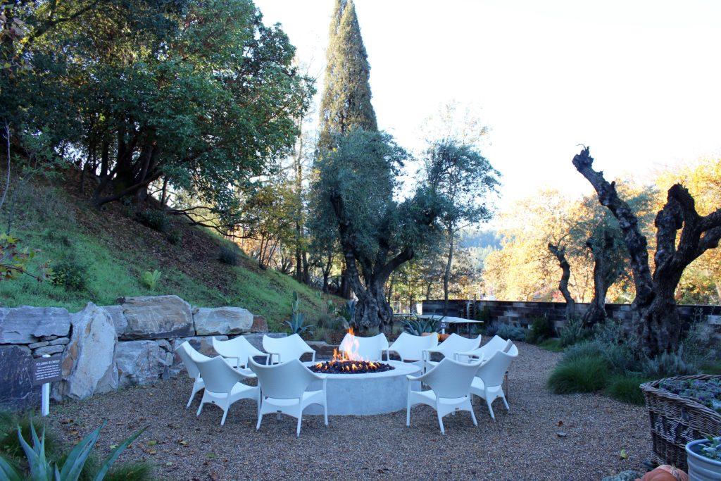 Indian Springs Resort & Spa, Calistoga | Wander & Wine