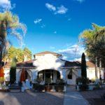 Indian Springs Resort, Calistoga   Wander & Wine