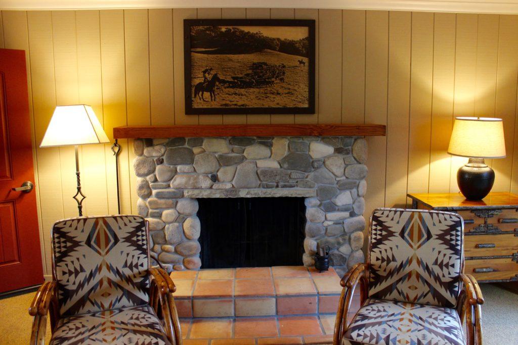The Alisal Ranch, Santa Ynez | Wander & Wine