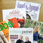 This month I have eight storiesarticles in these five wonderfulhellip