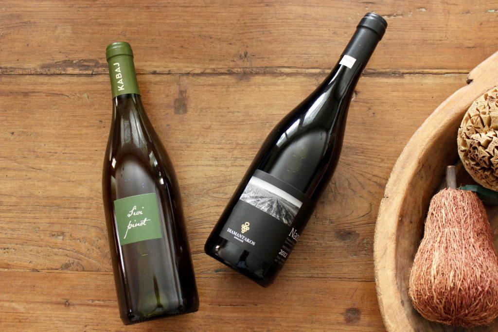 Santa Barbara Holiday Gift Guide   Wander & Wine